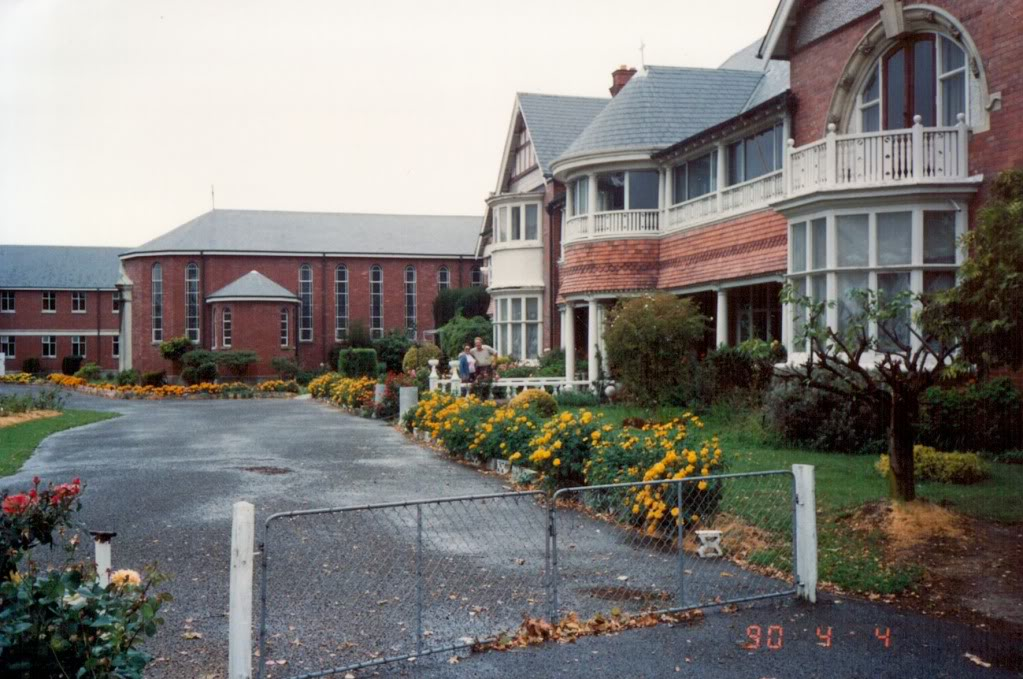 265-riccarton-road-april-1990