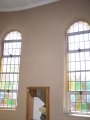 Side chamber windows 2